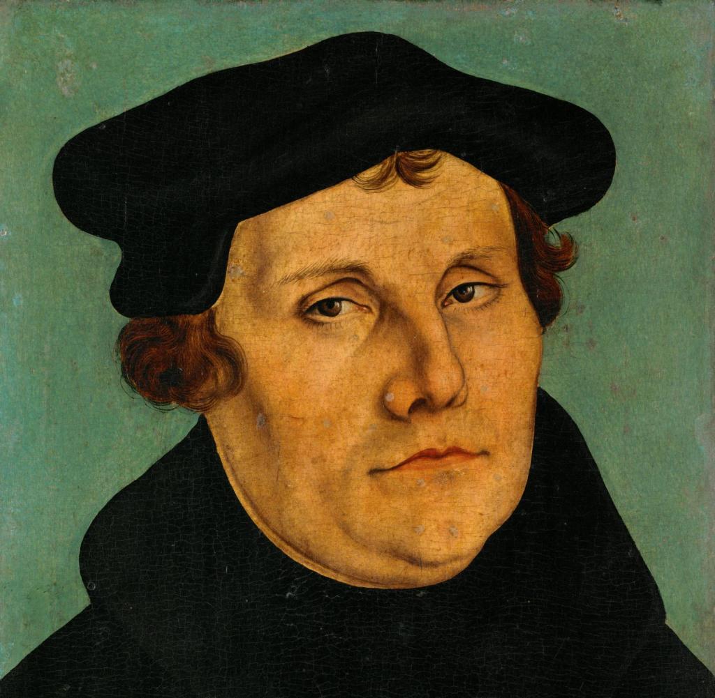 Dieses Bild hat ein leeres Alt-Attribut. Der Dateiname ist Martin-Luther-3.jpg